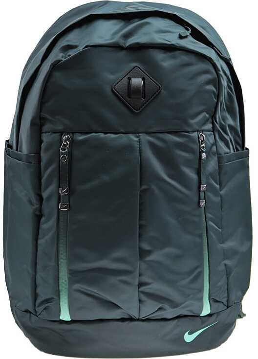 Nike Auralux Backpack Green