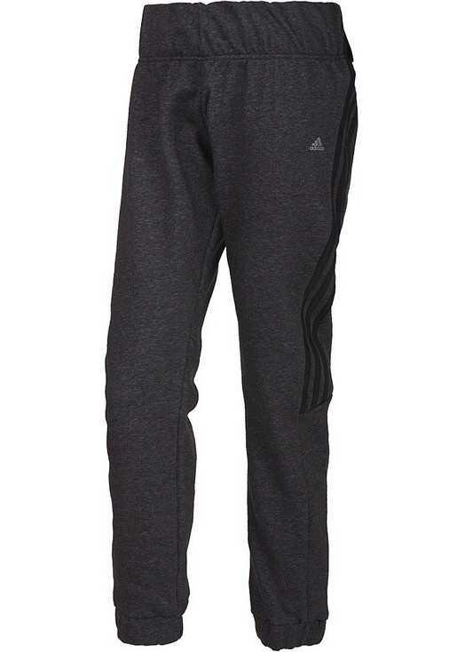 Bluza Sport Femei Adidas Q3 Pant Grey