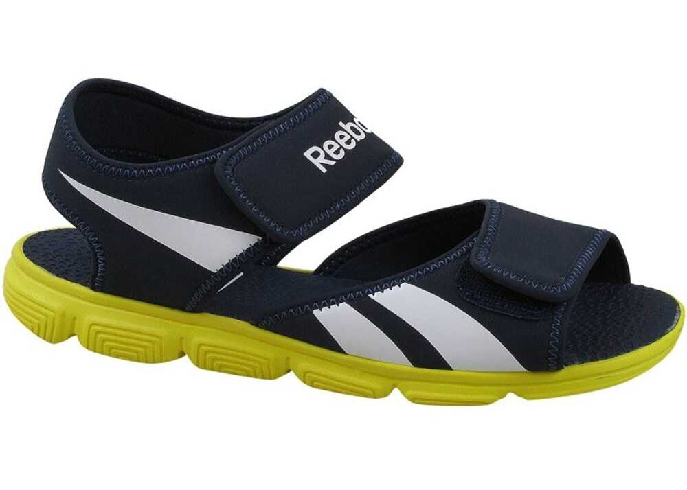 Reebok Wave Glider Navy blue
