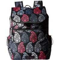 Ghiozdane Lighten Up Drawstring Backpack* Femei