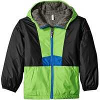 Geci de Iarna Flashback Insulated Jacket (Little Kids/Big Kids) Baieti