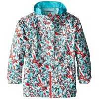 Geci de Iarna Whirlibird Interchange Jacket (Little Kids/Big Kids) Fete