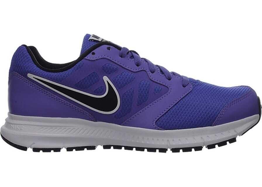 Nike Downshifter 6 Msl Wmns 684771501 NEGRE