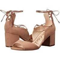 Sandale Serene Femei