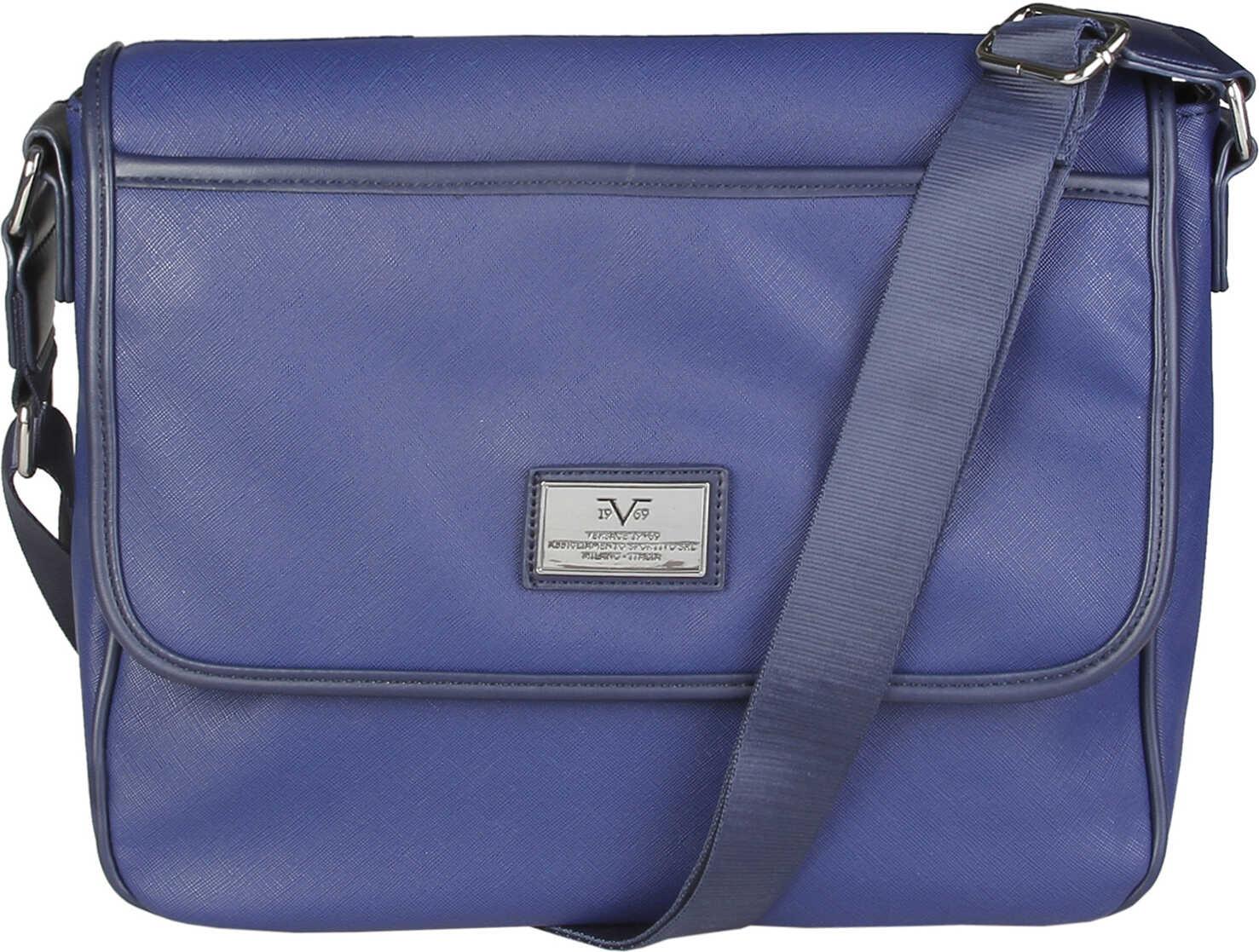 V 19.69 Yqg-006-3 Blue