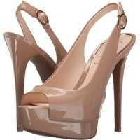 Pantofi cu Toc Kane* Femei
