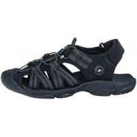 Sandale Slaad Barbati