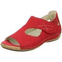 Sandale Heliett Komfort Femei
