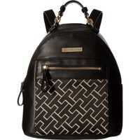 Rucsacuri Claudia Dome Backpack Femei