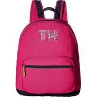 Ghiozdane Pam Dome Backpack TH Femei