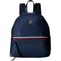 Ghiozdane Corinne II Dome Backpack Femei