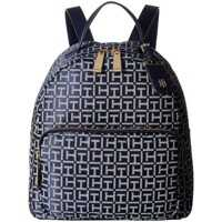 Ghiozdane Julia Dome Backpack Femei