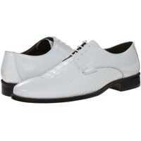 Pantofi Florio Barbati