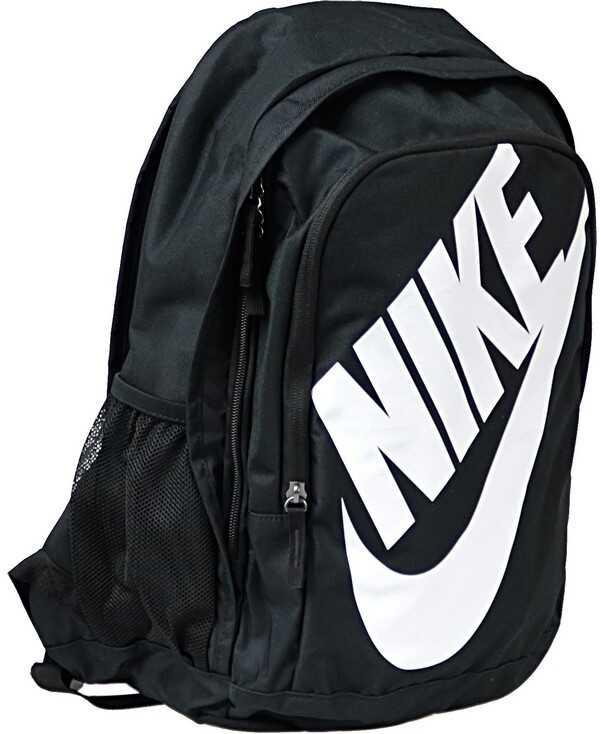 Nike SW Hayward F Backpack Black,White