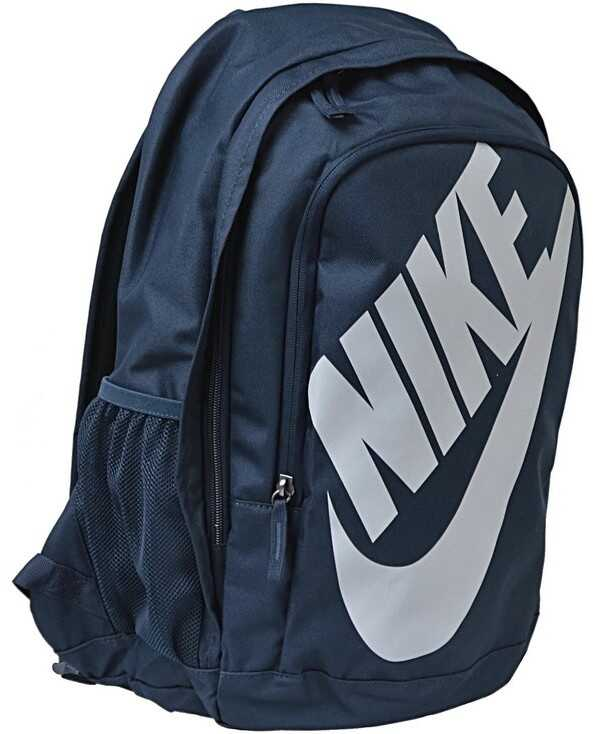 Nike SW Hayward F Backpack Blue,Grey