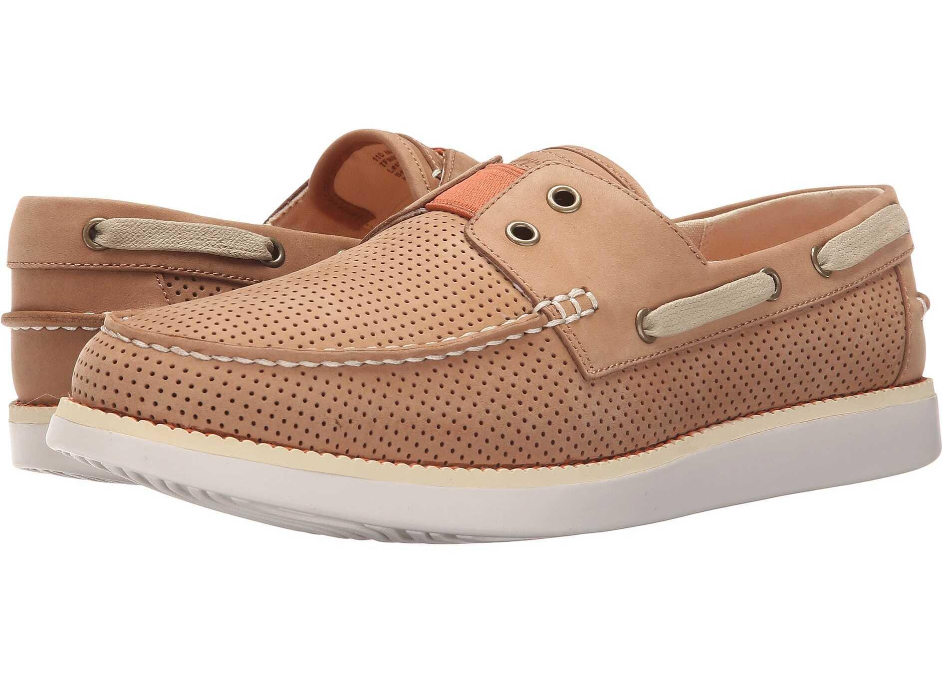 Pantofi Casual Barbati Tommy Bahama Relaxology Mah