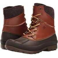 Ghete & Cizme Cold Bay Boot w/ Vibram Arctic Grip Barbati