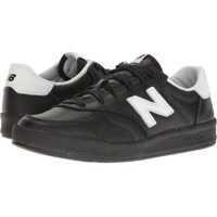 Sneakers CRT300v1 Barbati