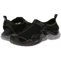 Sandale Swiftwater Sandal Barbati