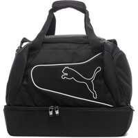 Genti de Voiaj Soft Torba PowerCat 5.12 Football Bag Jr Barbati