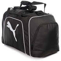 Genti de Voiaj Soft Torba Team Cat Medium Bag Barbati