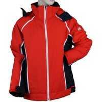 Geci ACG Padded Snow Ski Jacket Women's Femei