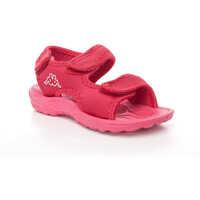 Sandale Ques Fete
