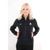 Bluze Trening & Hanorace Nike Athletic West