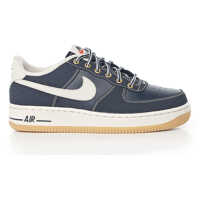 Tenisi & Adidasi Air Force 1 Premium (GS) Baieti