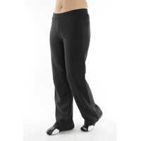 Pantaloni de Trening Sweat Pants Femei