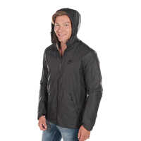 Geci M NSW Syn Fill HD Jacket Barbati