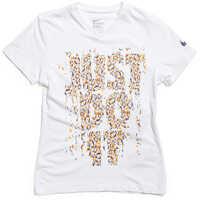 Tricouri Nike Leg Core SPT JDI Vnck Tee