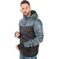 Geci Active Norway Jacket Barbati