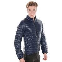 Geci D Jacket Light Barbati