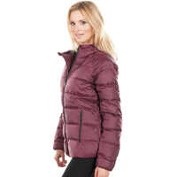 Geci Cosy Down Jacket Femei