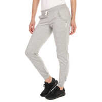 Pantaloni de Trening Elements French Terry Cuffed Femei