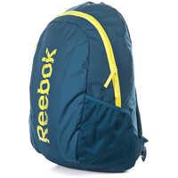 Ghiozdane Plecak SE Large Backpack Fete