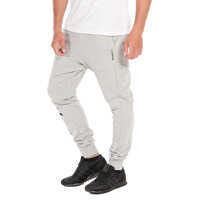 Pantaloni de Trening Workout Ready Cotton Graphic Track Pant Barbati