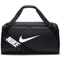 "Genti de Voiaj Soft Torba Brasilia (Medium) Training Duffel Bag ""Black"" Barbati"