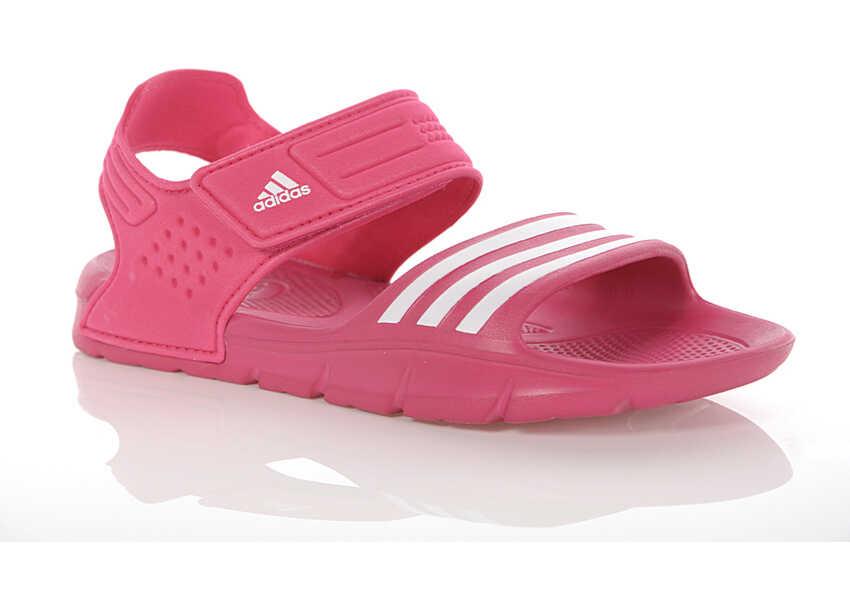 adidas Akwah 8 K Różowy i jego odcienie