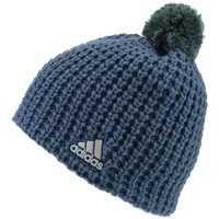 Caciuli Ch Wool Crochet Fete