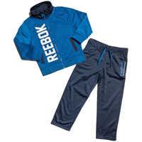 Bluze Trening & Hanorace Dres Dziecięcy Tricot Tracksuit Baieti