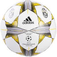 Mingi Piłka Finale 15 Juventus Cap Sporturi