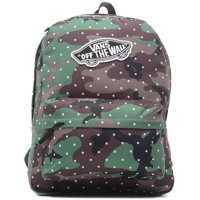Ghiozdane Plecak Realm Backpack Fete