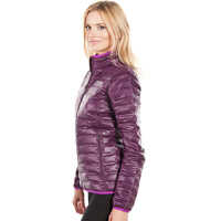 Geci Flash Forward Down Jacket Femei