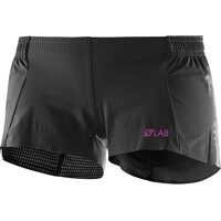 Imbracaminte S-Lab Light Short 3 Sporturi