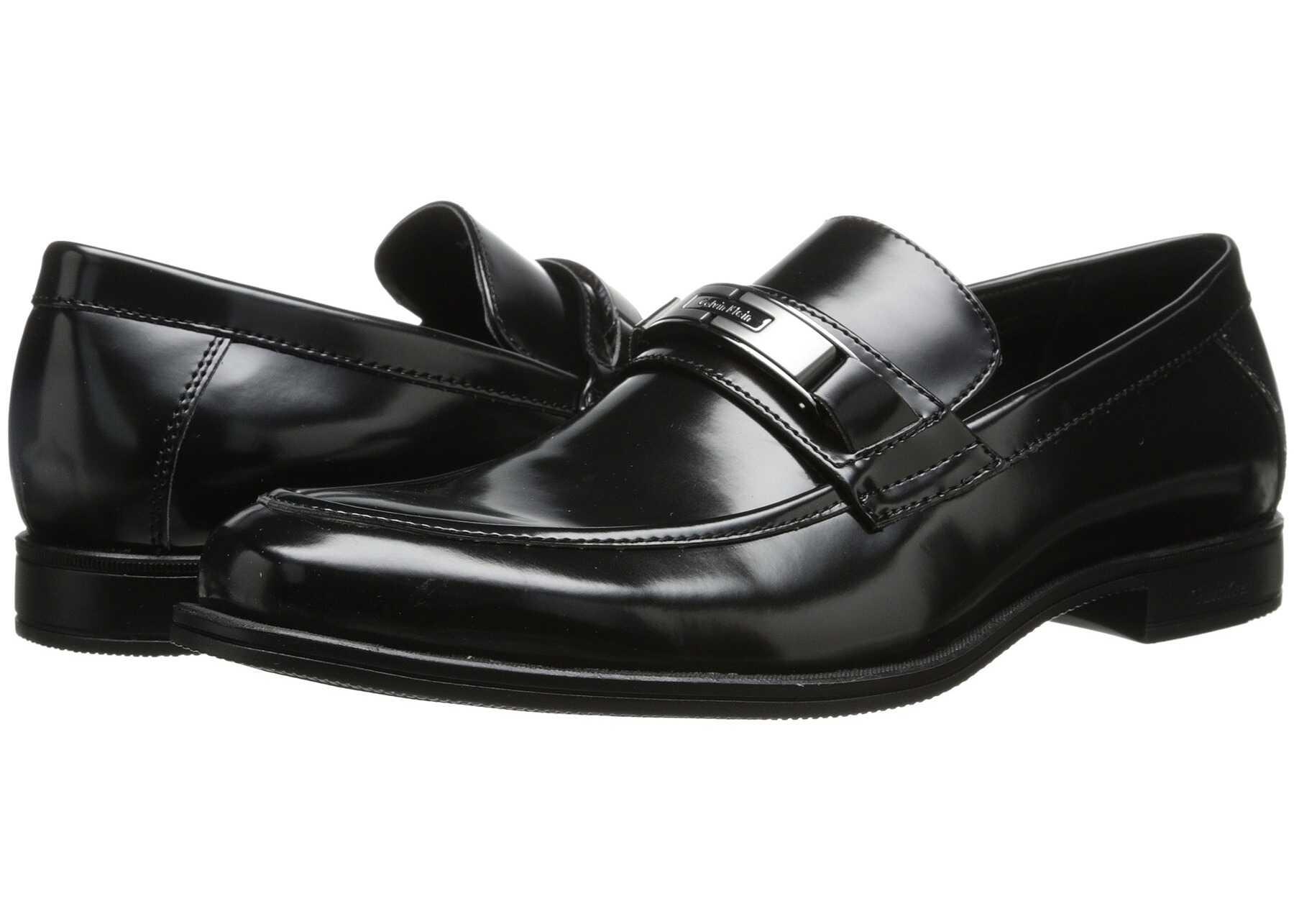 Calvin Klein Armond* Black Box Smooth