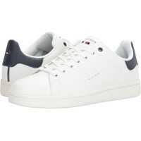 Sneakers Tommy Hilfiger Liston