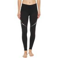Pantaloni Trinamic Tights Sporturi