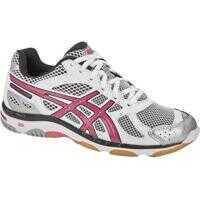 Pantofi fitness Gel Beyond 3 B255N0134 Femei